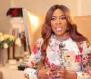 Mo Abudu Outlines The Growth And Influence Of Media Across The Continent On CNN's 'African Voices'