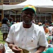 Kenkey Party Brouhaha – Sometimes, Sorry Seems The Hardest Word For NPP