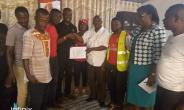 Oti Residents Protest KMA's Management Of Landfill Site