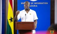 Gov't Planning For Implementation Of RTI Bill Ahead Of Its Passing - Information Minister