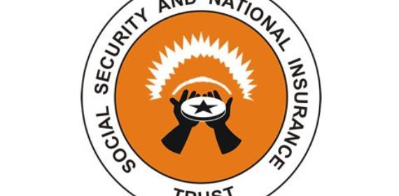 SSNIT Say Benefits Payment Are Accurate