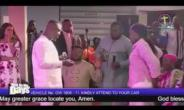 Some popular Ghanaian musician wants to Kill stonebwoy – Prophet Nigel Gaisie (Video)