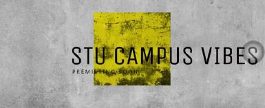STU Campus Vibes To Be Premiered On March 28 At Sunyani Technical University