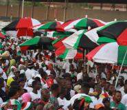 Why NDC Party Will Not Recapture Power Anytime Soon