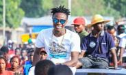 10 Reasons Why Tamale Is The Music Capital of Ghana