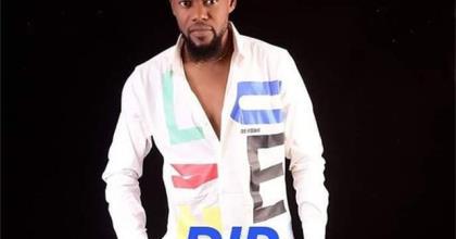 Coronavirus Kills Nollywood Actor