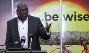 Financial Expert Reveals Ghana Is Broke