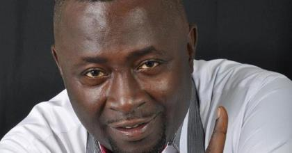 Obiba Sly Collins Fights Covid-19 with New Song