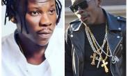 Dirty Enemies Shatta Wale And Stonebwoy To Invade Aflao