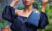 Yogi and Wellness Influencer, Onyinye Ugwueke is the Ultimate Luxe Chic for Lewa Woman Campaign Series