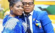 Revive Your Wife's Dying Career With Your Stickers - Kumawood Actress Mocks Obinim