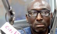 GBA must condemn Delta Force attack immediately – Amaliba