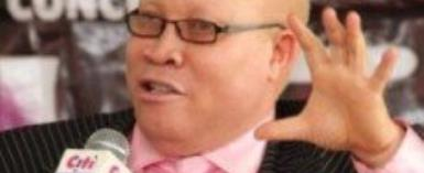 Bribery scandal: Ayariga was misled - Foh Amoaning