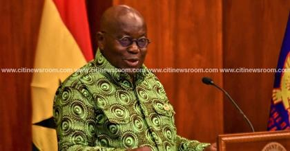 Covid-19: Gov't To Start Local Production Of PPEs