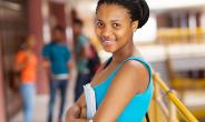 Top 8 Reasons Why Education Is Extremely Important. Find out...