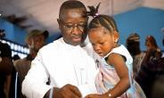 Group Congratulates President Julius Maada Bio And The People Of Sierra Leone