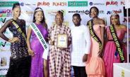 Vera Nweke Emerges Winner Queen Of South East Nigeria 2018