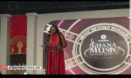 19th Ghana Music Awards to hold music seminar on 12th April