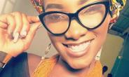 Ghanaians will soon Forget Ebony Reigns - Kumawood Actress