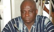 NDC MP Including Three Supporters Attacked