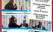 Defensive CJ Sophia Akuffo et al Have No Case vs. Professor Atuguba Of UG (Legon)- Part 3