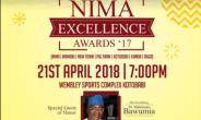 Nima Excellence Awards Set To Honours Kings And Queens
