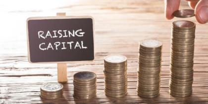 Signs Your Startup is Ready To Raise Capital