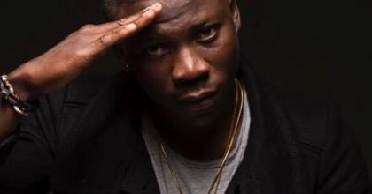 Obour Has Not Done Enough For MUSIGA – Stonebwoy
