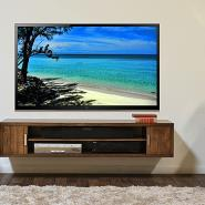 See The Things To Consider Before Mounting Your Flat screen TV