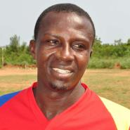 Current Crop Of Hearts of Oak Players Don't Deserve To Play For The Club - Amankwah Mireku