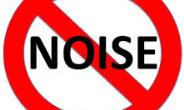 Tema Traditional Council  To Enforce Ban On Noise Making