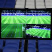 Russia 2019: VAR Replay Clips To Be Shown On Big Screens