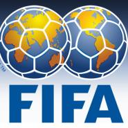 FIFA Hand Out Fines For 'Third Party' Deals