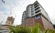 KPMG Hit By Big Blow As It Lost Most valuable Client