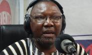 NPP Cannot Be Trusted In Protecting The Public Purse With 998 Staff At The Presidency