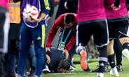 Istanbul Derby Abandoned After Beskitas Boss Hit By Object From Crowd