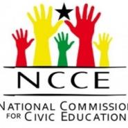 NCCE To Intensify Education On Election Of MMDCEs