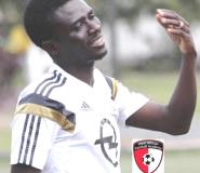 WAFA SC Promote U16 Coach Sadiq Abubakar As Stop-Gap Ahead Of Ebusua Dwarfs Clash