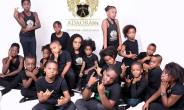 Lagos set to host the Biggest Fashion Show for Kids in Nigeria #ACFR2018