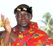 Atwima Traditional Area Royals Appeal To Asantehene To Reinstate Their Disposed Chief