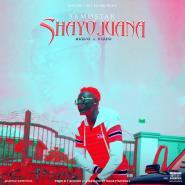 Video: Samostar (@samostarofficial)  - Shayojuana