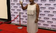 Otiko Gets Recognition For Promoting Gender Equality In Africa