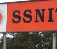 SSNIT: Rip-Off Most Foul