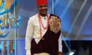 My Hubby is an Amazing Man in the midst Rumours…Ebuka's wife Praises Hubby