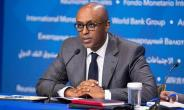Ghana's Economic Prospects Inspiring Other African Countries