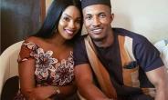 Actor, Gideon Okeke Set to become Leave Bachelorhood meets with Wife's Family
