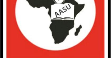 AASU on the International Day of Multilateralism and Diplomacy for Peace- 24 April