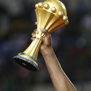 Stadiums For 2019 AFCON To Be Ready In May