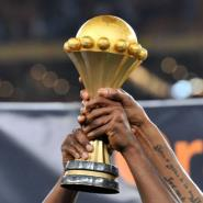 AFCON 2019: CAF Opens Media Accreditation For Tournament