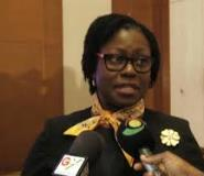 Our Directive On Minimum Paid-Up Capital Still Stands - Bank of Ghana